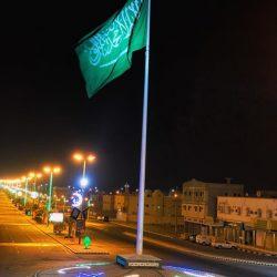 الدفاع المدني يحقق السلامة والحماية في مشعر عرفات ويكمل جاهزيته في مزدلفة
