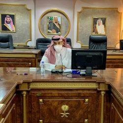 أكثر من 111 ألف مستفيد من خدمات الطوارئ بمجمع الملك عبدالله الطبي في جدة