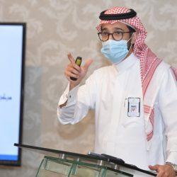 مدينة الملك عبدالله الاقتصادية وجهة سياحية مفعمة بالرفاهية