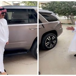 """أمير منطقة مكة المكرمة يدشن مشروع مركز الضبط الأمني بـ """"الشميسي"""""""