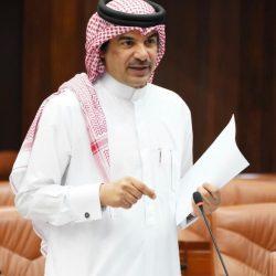 نائب أمير الشرقية يطلع على مبادرات مجلس المسئولية الاجتماعية