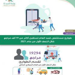 *مقاصب دبي تدعو متعامليها باستخدام الـ 8 تطبيقات الذكية لطلب الذبائح*