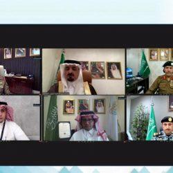 """تفعيل """" العيادات الافتراضية """" في مستشفى الملك عبدالعزيز بجدة"""