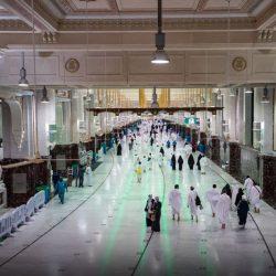 سمو أمير المدينة المنورة يهنئ القيادة بمناسبة عيد الأضحى المبارك