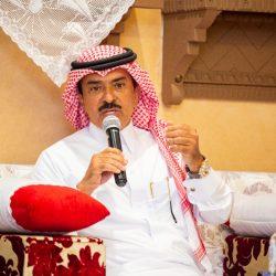 المخرج اللبناني انور عيد يشكر دولة الإمارات على منحه الإقامة الذهبية