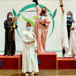 الوكالة التطويرية للشؤون النسائية بشؤون الحرمين تعلن جاهزيتها لاستقبال ضيوف الرحمن لحج هذا العام