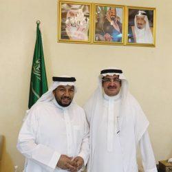 وزير الشؤون الإسلامية يعلن نجاح خطة الوزارة في مسجد نمرة في يوم عرفة في الحج الاستثنائي