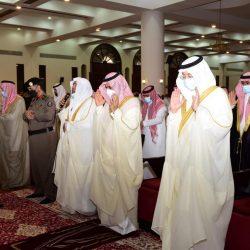 وزارة الشؤون الإسلامية تجنّد كوادر نسائية لخدمة ضيوف الرحمن في المشاعر المقدسة لحج 1442هـ