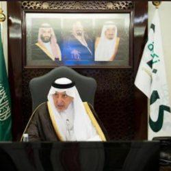 القوة الناعمة السعودية .. الحج أنموذجا في ندوة منتدى الخبرة