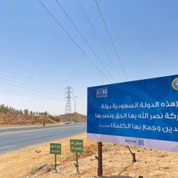 حملة(دمي لضيوف الرحمن) تجمع 1150 وحدة