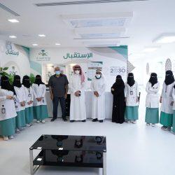 اللجنة الكشفية العربية الفرعية لتنمية المجتمع تعقد اجتماعها السابع عشر