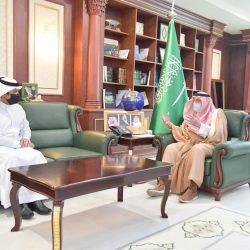 جامعة الملك خالد تطلق برنامج التدريب الصيفي الدولي في نسخته الثالثة