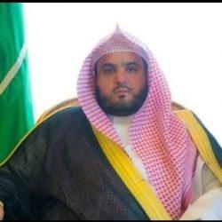 رئيس الهلال الأحمر السعودي يهنئ القيادة بحلول عيد الاضحى المبارك