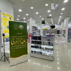 حقيقة ذوبان السيارات في الكويت بسبب الحرارة المرتفعة