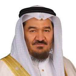 حملات رقابية مشتركة في الدمام والخبر والظهران للتحقق من التوطين وتطبيق الاحترازات الوقائية