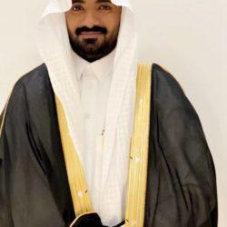 """تحت رعاية الأمير عبدالعزيز بن سعود .. الخدمات الطبية تنظم ندوة """"الأمن الصحي في الحج"""""""