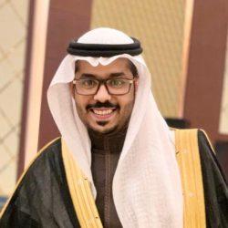 """شـاهد بالـصور .. والفيديو فـريق بـرنـامج من الـسعودية على """"الـقـناة الأولى """" يـزور قـرية الخـطوة الـتاريخية بـمحافظة الـمجاردة ."""