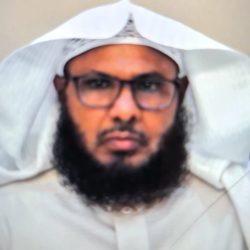 مشاهير السوشال ميديا وظاهره العنوسه للطرفين