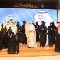 جمعية مراكز الاحياء بمكة المكرمة تكرم مدراء مراكز الأحياء