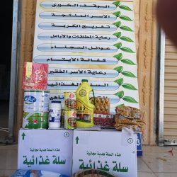 """برعاية القويحص الصحة في مكة تُدشن مركز لقاحات كورونا العكيشية بحي الكعكية بمكة بطاقة استيعابية تصل إلى 15 الف مستفيد يومياً"""""""
