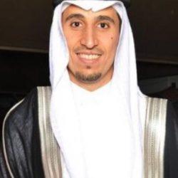 أمانة العاصمة المقدسة تغلق مقهيين مخالفين للإجراءات الاحترازية بعزيزية مكة