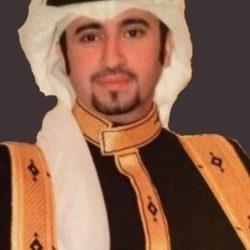 سعادة الشيخ عبدالله بن محمد الجروشي يشيد  بالنجاح الكبير لموسم حج هذا العام