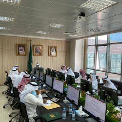 ضمن قائمة أفضل ١٠٠ جامعة عربية جامعة الحدود الشمالية تدخل تصنيف التايمز للجامعات العربية
