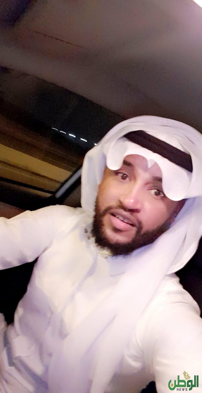عبدالله الـحـايـطــي