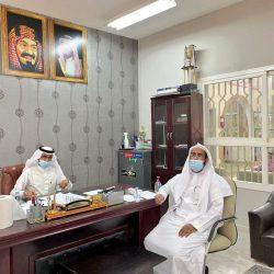 بلدي الباحة يخاطب فرع وزارة الشؤون الإسلامية لمشاركة خطباء الجمعة في تحسين المشهد البصري