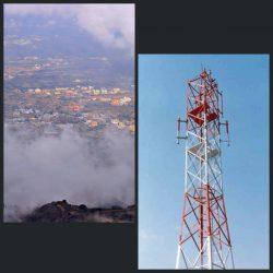 محافظ فيفاء يطلع على امكانات المركز الإقليمي للقيادة والتحكم بصحة جازان