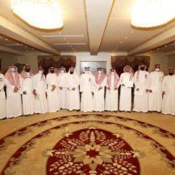"""لجنة الانتخابات تمدد موعد استقبال طلبات الترشح لمجلس إدارة """"غرفة مكة"""""""