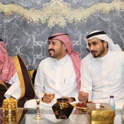 """الإعلامية """"خلود النمر"""" ضيفة النجم العربي"""