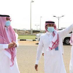رجل الأعمال الشمري يحتفل بزفافه في الرياض