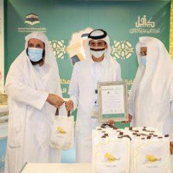 تيم كيهل: التعليم ركيزة أساسية في نجاح مونديال قطر 2022 وبناء إرث مستدام للبطولة