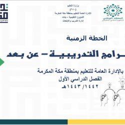 مصادرة 56 عبوة مياه زمزم غير صالحة للإستهلاك بالشوقية
