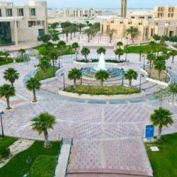 *السيسي البوعينين يتقدم بمقترح لتشديد الرقابة على شارع الملك حمد وانشاء مجمع لخدمات الطوارئ بمدينة خليفة*