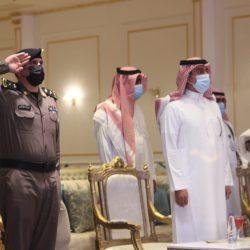 """مريم القحطاني.. أول إماراتية برتبة """"عميد"""" في شرطة أبوظبي"""