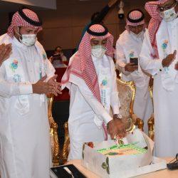 شباب طائرة الدرعية يكسب أولى مبارياتة في دوري اندية الرياض