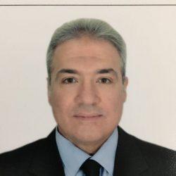 مجمع الملك فهد يطلق حساباته الرسمية