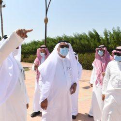 عمليه قلب مفتوح نوعية لخمسيني بمجمع الملك عبدالله الطبي في جدة