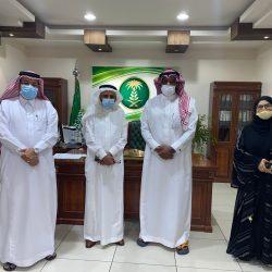 بانتظار طي صفحة أكبر أزمة ديون في السعودية