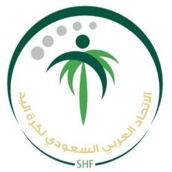 التشكيلية سلوى حجر تترشح للفوز بلقب أفضل فنانة تشكيلية عربية لعام ٢٠٢١