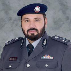 *شرطة أبوظبي  تدعو السائقين  للإلتزام بنسبة 50 %  لتلوين زجاج المركبات*