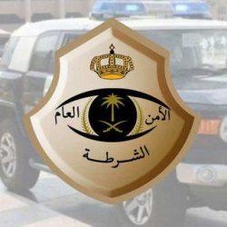 وكيل الشؤون الإسلامية يبدأ زيارة رسمية لجمهورية موريتانيا إستناداً لتوجيهات آل الشيخ