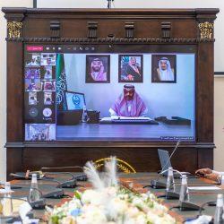 الشؤون الإسلامية والدعوة والإرشاد بمنطقة نجران تنظم سلسلة كلمات دعوية بعنوان ( خطر جماعة الحوثي )