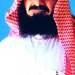 تبناه الدحلان لطباعته: الشويرخ يوثق مسيرة ربع قرن لمجلس الشورى السعودي