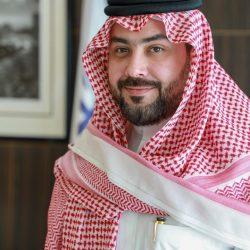 الداخلية تعلن إيقاف تعليق القدوم إلى المملكة من 3 دول اعتبارا من صباح غدا