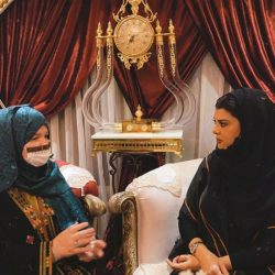 """الشيخ محمد بن راشد آل مكتوم يرعى مؤتمر ومعرض """"غازتك 2021"""" يجمع قادة قطاع الطاقة العالمي في دبي"""