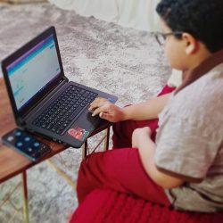 مدير مكتب الضمان الاجتماعي بالمدينة المنورة يكرم فريق رؤيا ميديا
