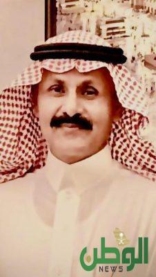 عبدالله الـحكمي